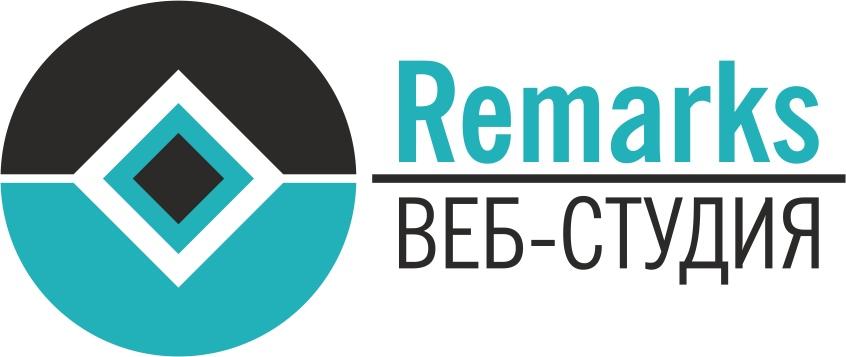 remarks_logo